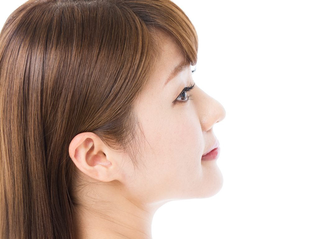 Approaches To Rhinoplasty This Quarterly